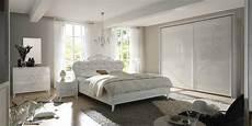 da letto offerte prezzi camere da letto matrimoniali complete