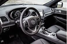 2019 jeep grand interior best 2019 jeep grand limited x new interior car