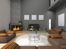 de parement pour cheminée cuisine photo d 195 169 coration salon chemin 195 169 e decoration
