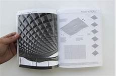 the function of form farshid moussavi archdaily