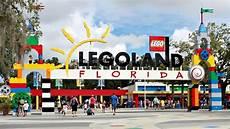 Malvorlagen Lego La La Land Legoland