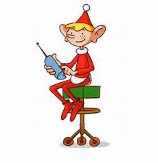 Ausmalbilder Weihnachtsmann Und Co Kg Weihnachtsmann Und Co Kg Malvorlagen Mit Namen Coloring