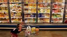 Aufgetautes Fleisch Wieder Einfrieren - frage antwort nr 158 aufgetautes nicht mehr