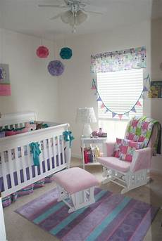diy crafts for baby room 144 best images about baby room diy sewing ideas