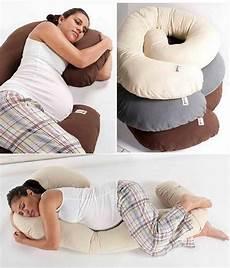 almohada ideal para dormir almohadas para embarazadas 36 m 225 s iva y env 237 o gratis