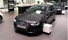 audi a4 2015 in depth review interior exterior