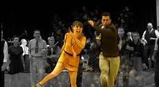 lo swing cine detour 187 alive kicking tutti pazzi per lo swing