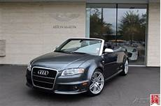 books about how cars work 2008 audi rs4 electronic valve timing 2008 audi rs4 quattro cabriolet 4 2l v8 32v 6 spd manual rare only 300 made