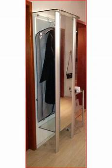 spiegel garderobe schmale spiegel garderobe in bad sch 246 nborn garderobe