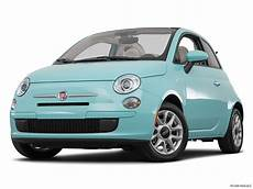 fiat 500 2016 convertible lounge 500c in bahrain new car