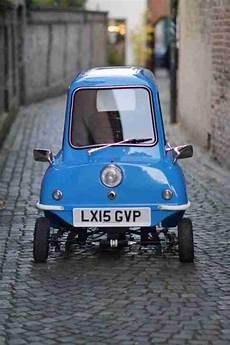 peel p50 kleinstes auto der welt limited angebote dem