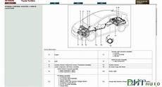 auto body repair training 2009 maserati quattroporte instrument cluster toyota prius plug in hybrid zvw35 service repair manual update 2012 toyota workshop manual