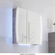 spiegelschrank 80 cm pelipal solitaire 7025 spiegelschrank 80 cm impulsbad