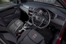 seat arona sets compact standard eurekar