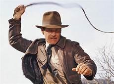 Harrison Ford Indiana Jones
