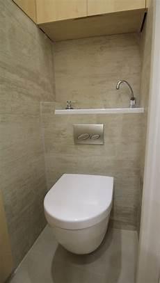 toilette suspendu grohe wc suspendu avec vasque galerie wici bati
