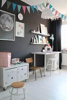 Ideen Und Tipps F 252 R Die Einrichtung Eines Kinderzimmers 2