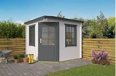 28 mm 5 eck pavillon 250x250 cm gartenhaus holzhaus