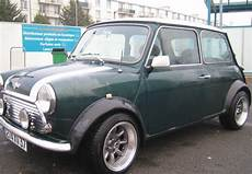 mini 1300 photos reviews news specs buy car
