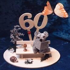 zum 60 geburtstag bastelideen geburtstag geschenke und