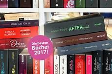 Die Besten Bücher - die besten b 252 cher 2017 sinnliche seiten