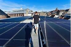 pacte energie solidarité 2017 gouv pas de pacte 233 nerg 233 tique sans sortie du nucl 233 aire en 2025