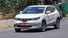 2016 nissan qashqai picture 637195 car review top speed