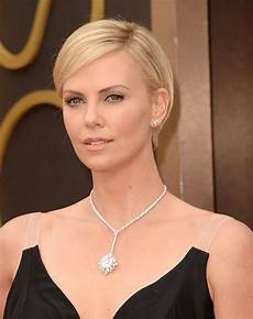the 50 best haircuts of all time for women purewow