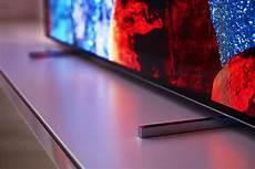 tv oled philips oled803 ultra hd premium mise 224 jour prix