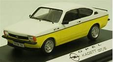 opel kadett c coupe gte 1000er serie jm007 1