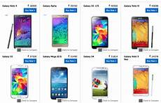 galaxy android samsung galaxy s5 and galaxy s5 lte get