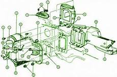 1992 lincoln town car fuse box 1992 lincoln town car engine fuse box diagram circuit wiring diagrams