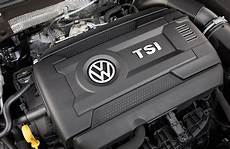 volkswagen hybrid 2019 performance and new engine performance features in the 2019 volkswagen golf gti
