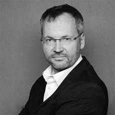 Jungs Malvorlagen Xing Wolfram Jung Diplom Ingenieur Shell Deutschland