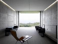 stylish times and things pringiers house tadao ando