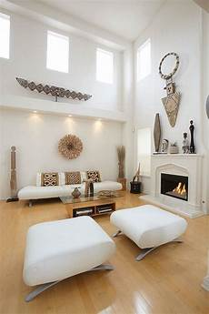 20 creative living rooms for style creative modern decor with afrocentric style ideas