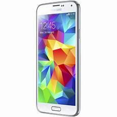 samsung galaxy s5 mit vertrag kaufen telekom vodafone