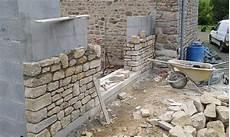 extension en d une habitation nos chantiers de