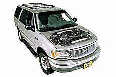car repair manuals download 2008 ford expedition spare parts catalogs expedition haynes manuals
