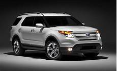 electric and cars manual 2011 ford explorer electronic toll collection 2011 ford explorer