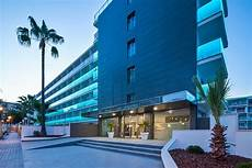 hotel best los angeles updated 2020 prices reviews and