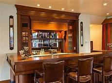 decorating mini bar for living room home design ideas