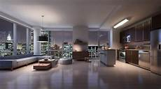 Apartment In Manhattan Ny For Rent by Top 10 Modern Luxury Rental Buildings In Manhattan Your