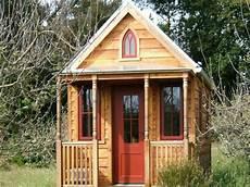 Haus Bauen Holz - kleines haus bauen 34 interessante designs archzine net