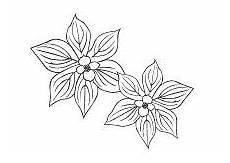 Blumen Malvorlagen Quotes Malvorlagen Blumen Und Bl 252 Ten Ausmalbilder F 252 R Kinder