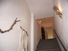 applique da parete fai da te filippo gianchecchi architetto fai da te appliques edera