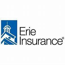 working at erie insurance group in erie pa 94 reviews