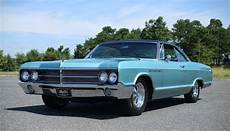 1965 buick lesabre future classics