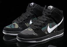 nike sb dunk high bq6826 001 release info sneakernews