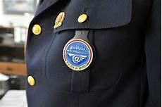ufficio polizia postale razionalizzazione presidi polizia postale prossima
